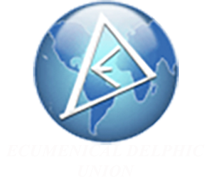 Ecumenical Delphic Union